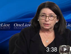 Managing Adverse Events of Ibrutinib in Patients With MCL