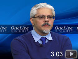 Considering Off-Label Use of Ibrutinib in MCL