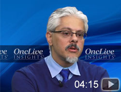 MCL: Differences in Trial Design Between BTK Inhibitors