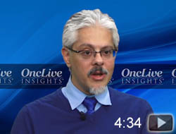 Non-BTKi Agents' Role in Mantle Cell Lymphoma