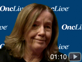 Dr. Cobleigh on the Focus of Future Research in HER2+ Breast Cancer