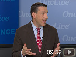 Comorbidities, Mutations, and Risk in MDS