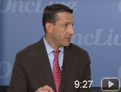 Options in Low-Risk Myelodysplastic Syndrome