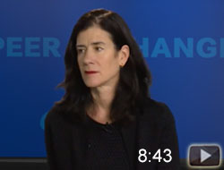 Management of Patients with MDS and Cytopenias