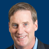 TOCA 511 and Toca FC Treatment Misses OS Endpoint in Glioma Trial