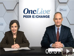 The Advent of Oral Oncolytics and Patient Access