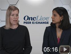 Multidisciplinary Care in Breast Cancer