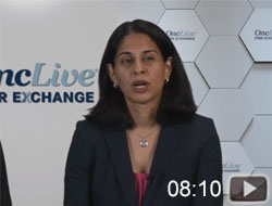 Best Practices for Managing Patients on CDK4/6 Inhibitors