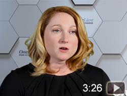 Metastatic Breast Cancer: CDK4/6 Inhibitors