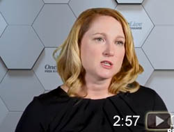 Patients' Perspectives on CDK4/6 Inhibitors
