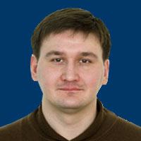 Study Explores Mutation Discordance Between Primary, Metastatic Sites in CRC