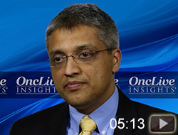 Practical Advice on the Treatment of Multiple Myeloma