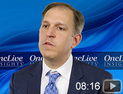 Antibodies in Combination Therapy for Myeloma