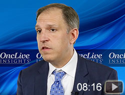 On the Horizon for Multiple Myeloma