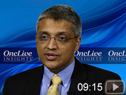 The Future of Immunotherapy in Myeloma