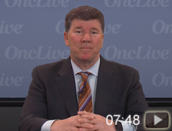Classifying Indolent Versus Active Myeloma
