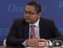 Treating High-Risk Asymptomatic Myeloma