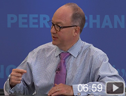 Consolidation/Maintenance Therapy in Myeloma