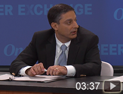 Elderly Patients With Myeloma