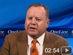 Increasingly Improved Outcomes for Multiple Myeloma