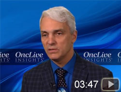Strategies for Upfront Therapy in Multiple Myeloma