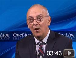 Multiple Myeloma: Optimizing Approaches to Transplant