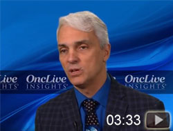 Maintenance Therapy's Value in Multiple Myeloma