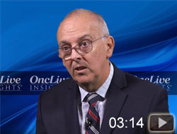 Multiple Myeloma: Second Relapse and Beyond