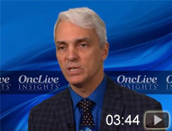 Case Study 1: Follow-Up Strategies for Multiple Myeloma