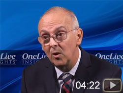 Case Study 1: A Diagnosis of Stage II Multiple Myeloma