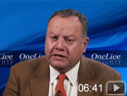 Case Study 1: The Value of KRd in Multiple Myeloma