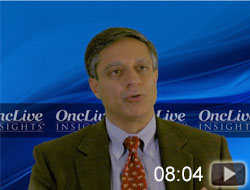 Selinexor Data in Myeloma and Personal Experience