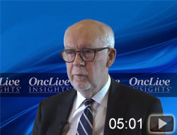 Emerging Therapies for Multiple Myeloma