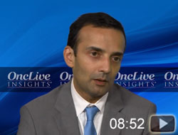 Emerging Immunotherapy for Multiple Myeloma
