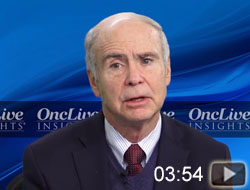 Progress in the Treatment of Multiple Myeloma