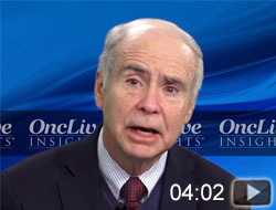 High-Risk Smoldering Multiple Myeloma: Systemic Therapy