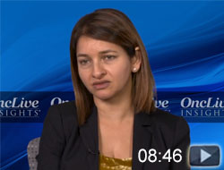 Relapsed/Refractory Multiple Myeloma: Switching Therapy