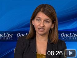Managing Heavily Pretreated R/R Multiple Myeloma