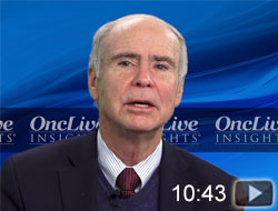 Novel Therapies Under Investigation in Multiple Myeloma