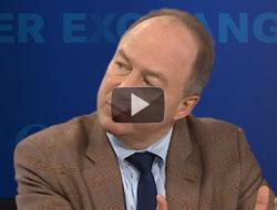Defining High-Risk Multiple Myeloma