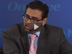 Transplant-Eligible Patients in Multiple Myeloma