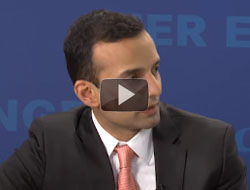 Applying New Multiple Myeloma Agents to Practice