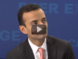 Latest Advances in Multiple Myeloma Treatment