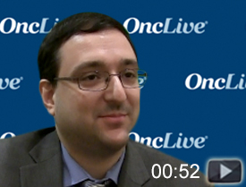 Dr. Offin on Potential Implications of Introducing Biosimilars Into Oncology