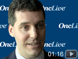 Dr. Postow on Immunotherapy Advancements in Melanoma
