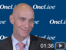Dr. Robson on the Application of Precision Medicine in Breast Cancer
