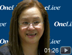 Dr. Royce Reflects on Advances in HER2+ Breast Cancer