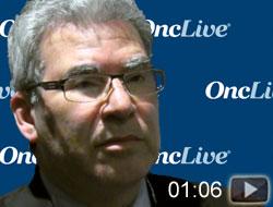 Dr. Tallman on the State of the Science in AML Treatment