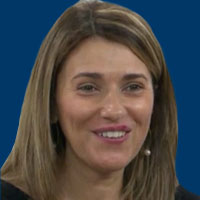 Large PFS Gain With Daratumumab in Transplant-Ineligible Myeloma