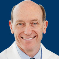 Combination Regimens on the Rise in Mantle Cell Lymphoma